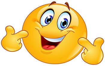 خدمات پس از فروش لبخند مشتریان