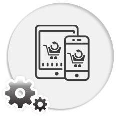 نرم افزار مدیریت خدمات پس از فروش تحت