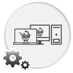 نرم افزار خدمات پس ازفروش-گارانتی لپتاپ و PC