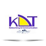 شرکت K.D.T