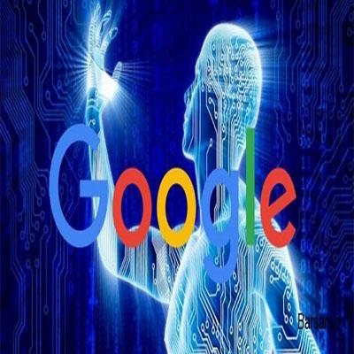 توانایی گوگل در هوش مصنوعی صحبت کردن افزایش یافت