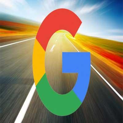 گوگل به موتورهای جستجو خود تغییرات گسترده ای اعمال می کند.