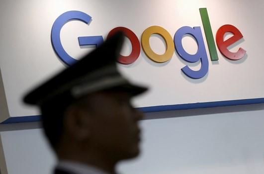 گوگل بر روی سایت های ناامن برچسب