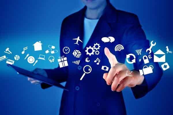 مقایسه مدیریت کسب و کار (BPM) و اتوماسیون کسب و کار (BPA)