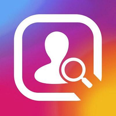 چه کسی صفحه اینستاگرام شما را چک کرده؟