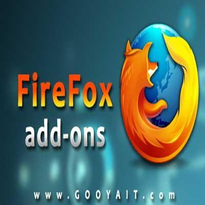 10 ابزار برتر فایرفاکس برای برنامه نویسی وب معرفی شد