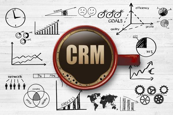 ویژگی های مهم نرم افزار مدیریت ارتباط با مشتری (CRM)
