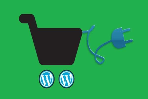پلاگین طراحی فروشگاه اینترنتی وردپرس