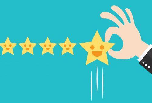 خدمات پس از فروش و 5 ایده فوق العاده کاربردی برای بهبود آن