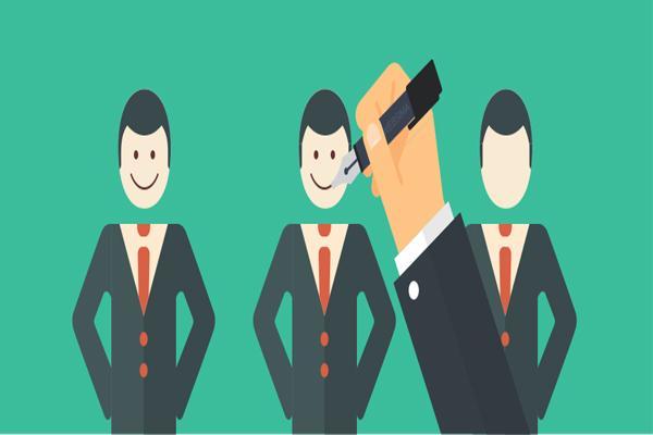 کنترل تجربه مشتری در کسب و کار اینترنتی