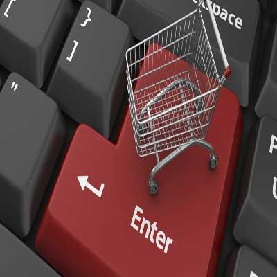 تاثیر طراحی فروشگاه اینترنتی بر میزان فروش