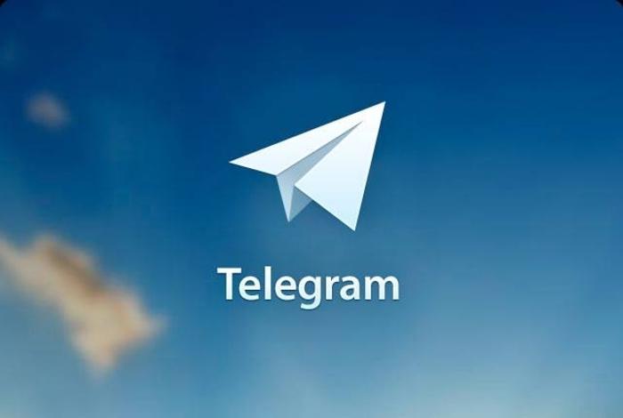 وجود ۱۰۰ هزار کانال در تلگرام و ثبت یک میلیون مطلب در روز