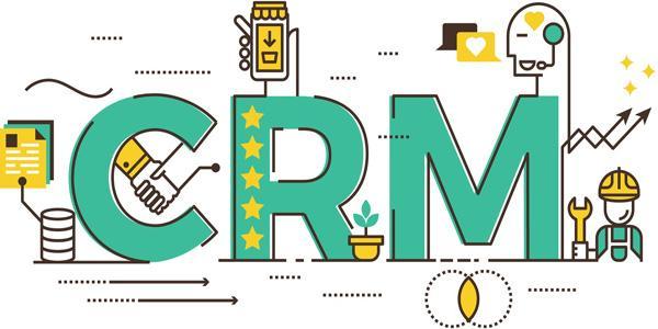 7 نشانه که شما نیاز به سیستم CRM دارید