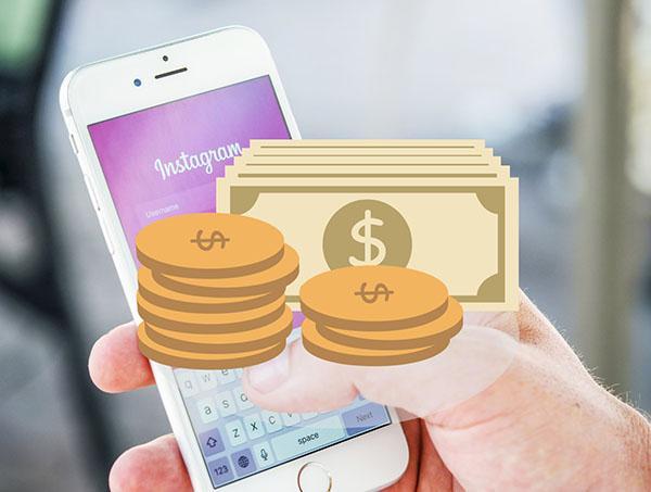 ایجاد اعتماد در اینستاگرام برای فروش در کسب و کار اینترنتی
