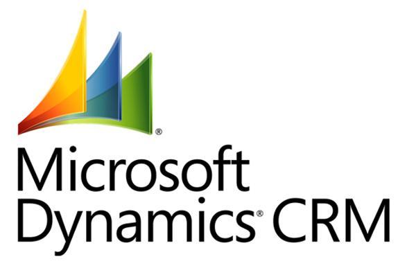 مشکلات استفاده از نرم افزار crack شده مایکروسافت CRM