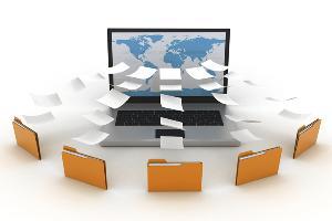نرم افزار اتوماسیون اداری چیست ؟