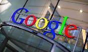 چگونه سایت خود را در گوگل ثبت کنیم؟(قسمت دوم)