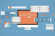 پلاگین صفحه ساز برای طراحی سایت وردپرس