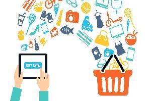امکانات لازم برای داشتن یک فروشگاه اینترنتی موفق