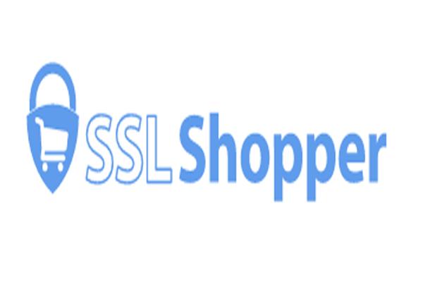 آشنایی با سایت SSL Shopper