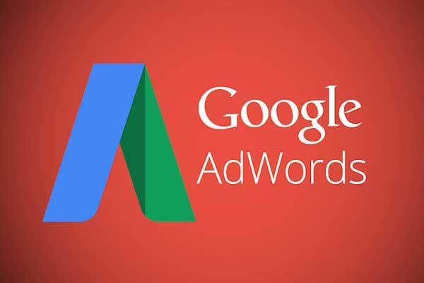 تبلیغات گوگل و تاثیر آن بر سئو