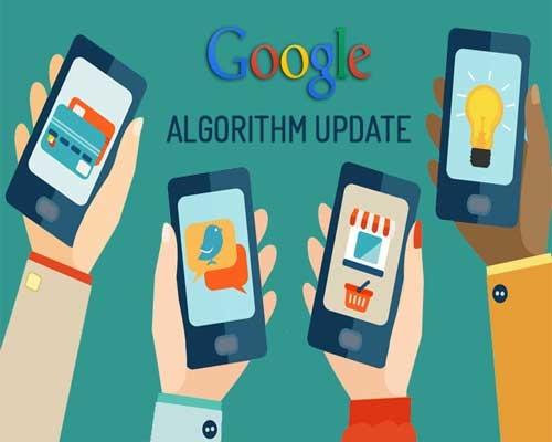 چرا امتیاز گرفتن در گوگل کار ساده ای نیست؟