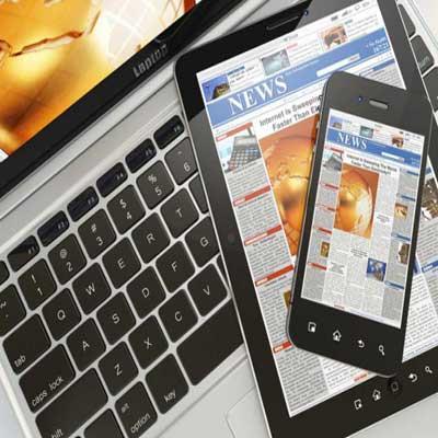 سازگاری موبایل در رتبه بندی سایت ها در گوگل تاثیر فراوانی دارد