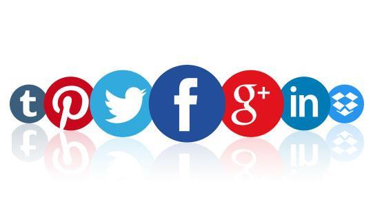 تعیین هدف و برنامه ریزی قبل از شروع فعالیت در شبکه های اجتماعی