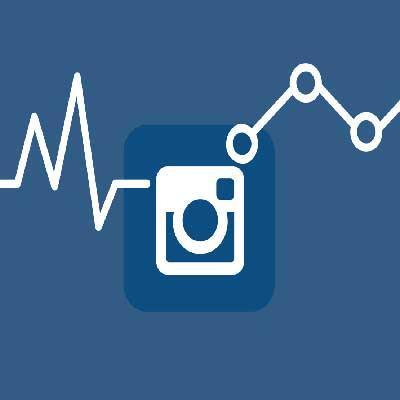 آماری از فعالیتهای شبکه اجتماعی اینستاگرام