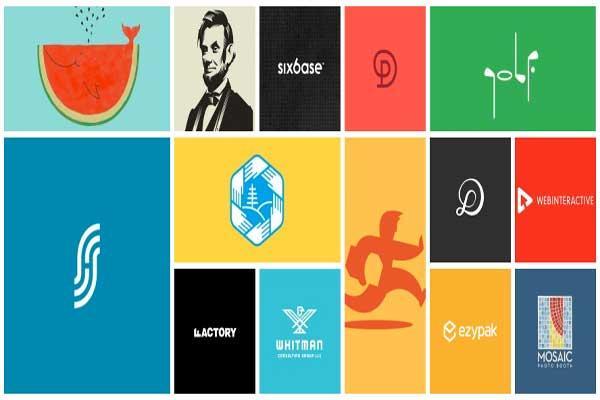 طراحی سایت شبکه ای با پلاگین وردپرس
