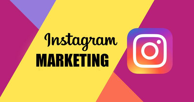 بازاریابی موفق در اینستاگرام چرا و چگونه؟