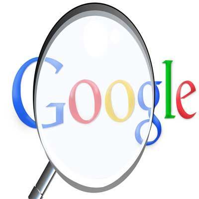 گوگل افزایش امنیت وب نسبت به سال گذشته را تاکید کرد