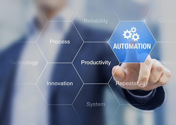 چگونه یک نرم افزار اتوماسیون فرآیند تجاری انتخاب کنیم؟