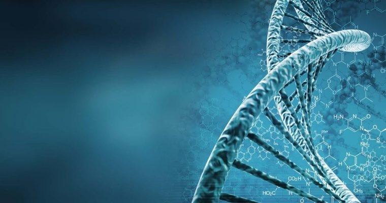 کامپیوترهای نسل جدید DNA