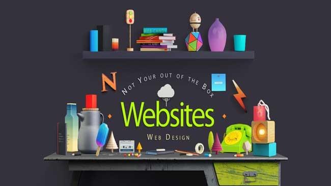 10 نکته طلایی که قبل از طراحی وب سایت باید بدانیم(قسمت دوم)