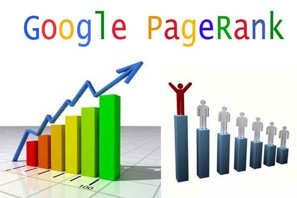 page rank گوگل چیست ؟ راه های بهبود آن را شناسایی کنید.