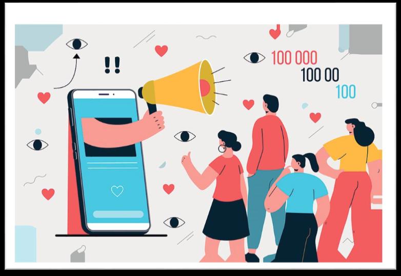 ارتباطات و اینستاگرام